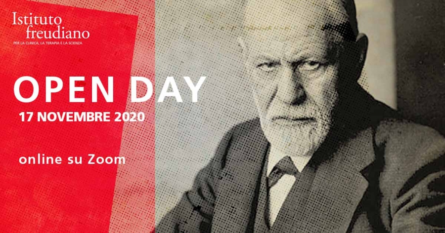 IF2020_psiconline_openday_freud_17-novembre_v6
